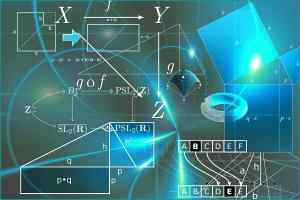 海外の数秘術の現実と最新事情