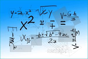 数秘術資格取得に必要な基礎知識