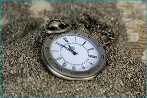 数秘術のデメリットと注意点