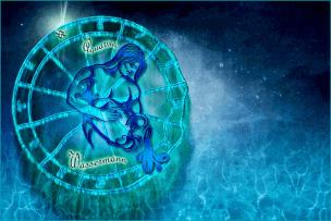 西洋占星術と数秘術の違い