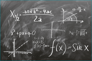 数の不思議と数学の豆知識